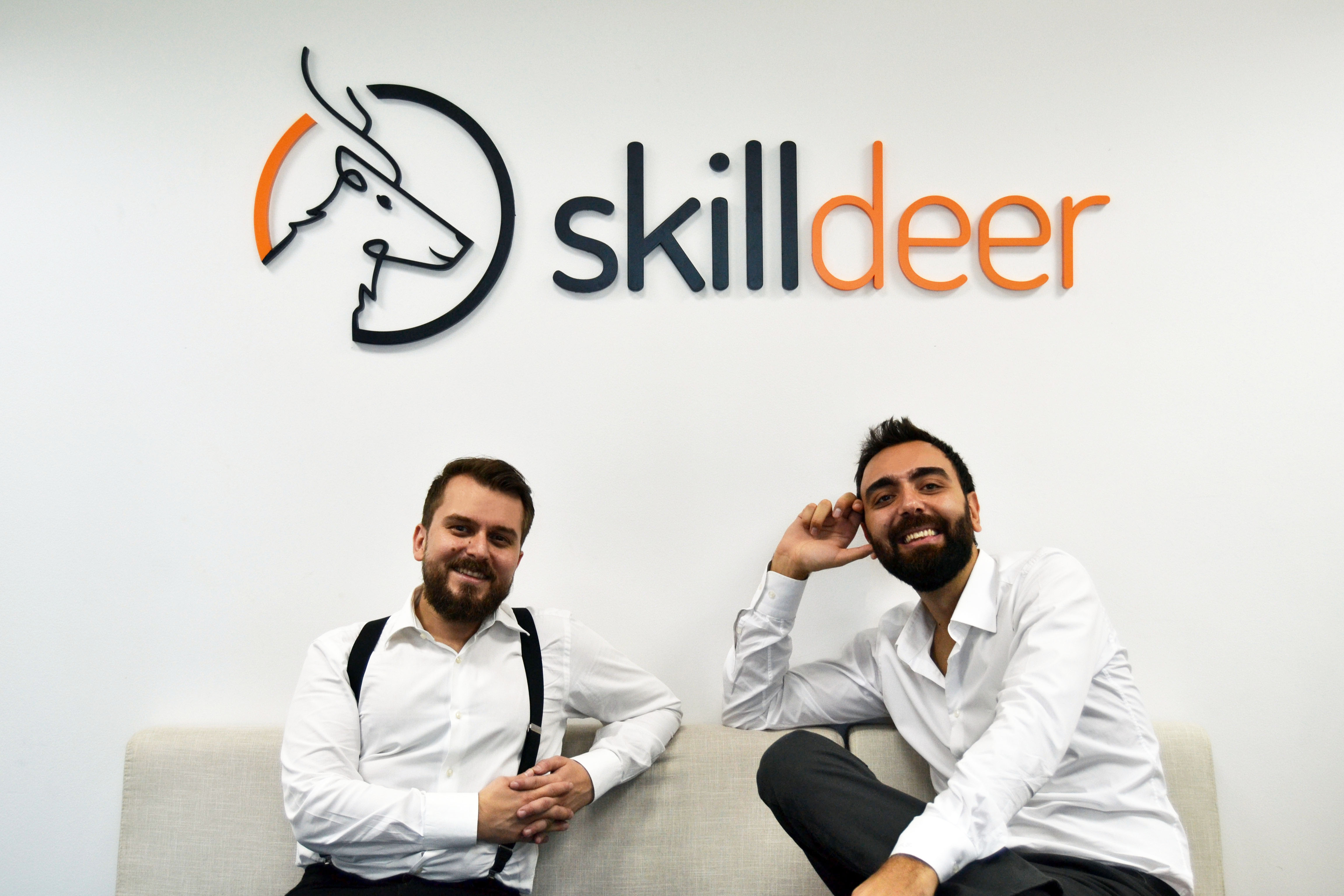 Regional Expansion High on the Agenda for Online Marketplace skilldeer.com