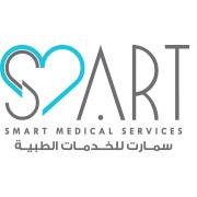 EAEF reinvests in Egypt's Smartcare Medical Services