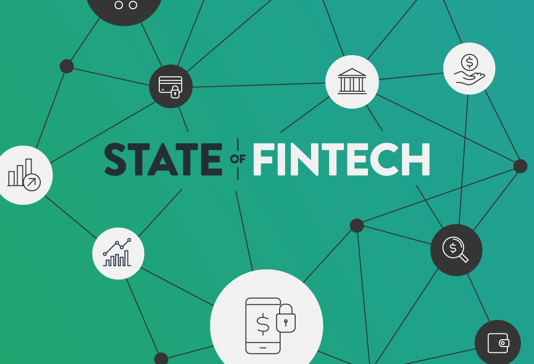 $100M invested in MENA fintech [WRL report]