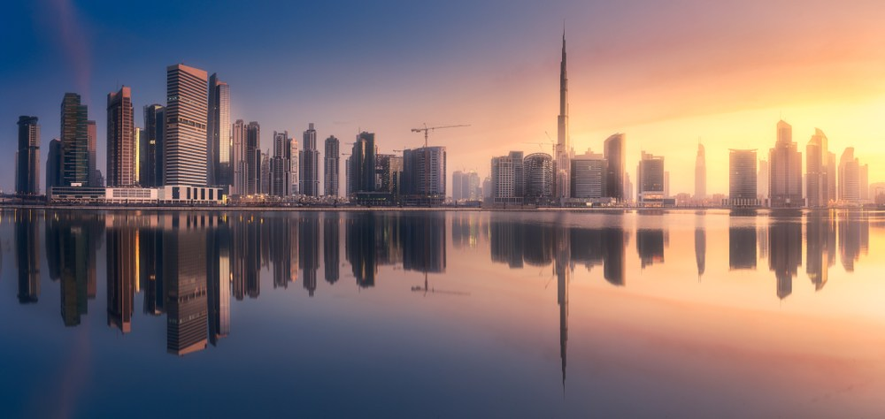 Fintech Startups in the GCC to Attract US$ 2 billion in Private Funding