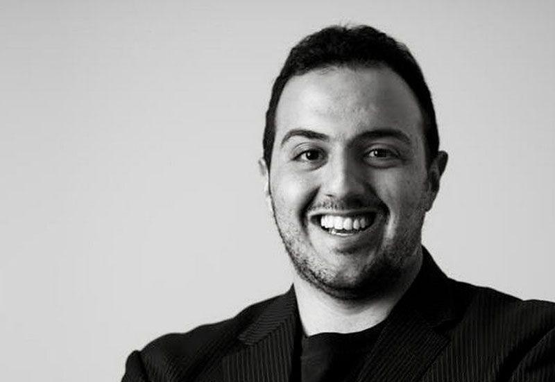 Clock ticking for homegrown 'moonshot' ideas like Careem - STV CEO