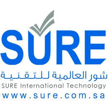 Riyad Taqnia Fund Acquires Stake In Sure Technology
