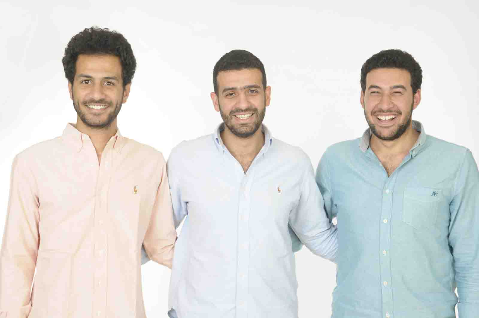 Egyptian Swvl challenges Uber by raising $42 Million Series C for African expansion