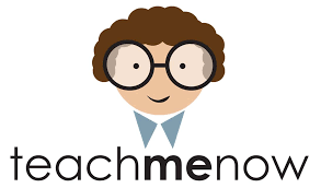TeachMeNow wins Infiniti Speed Pitching competition, earning $40,000.