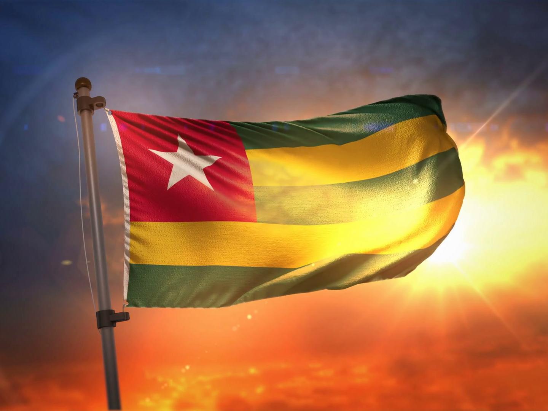 Khalifa Fund creates operational framework to support entrepreneurship and SMEs in Togo