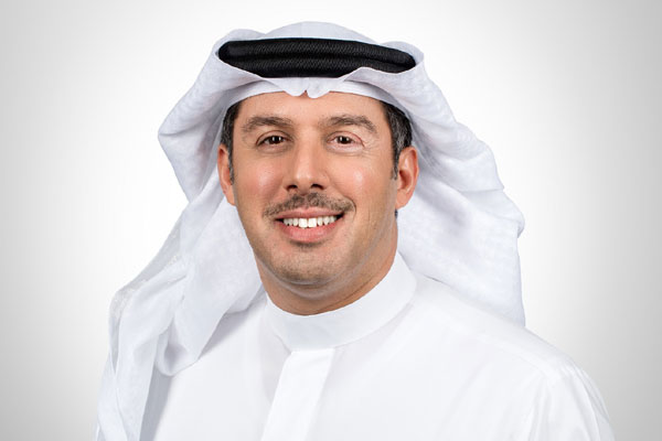 Top experts to explore digital innovations in GCC