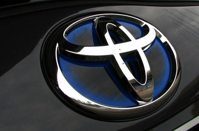Toyota and TechCrunch Host First 'Startup Battlefield' in MENA Region