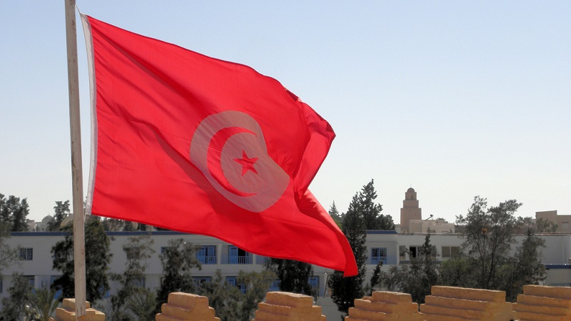 Here are the 20 measures the Tunisia Startup Act aims to promote