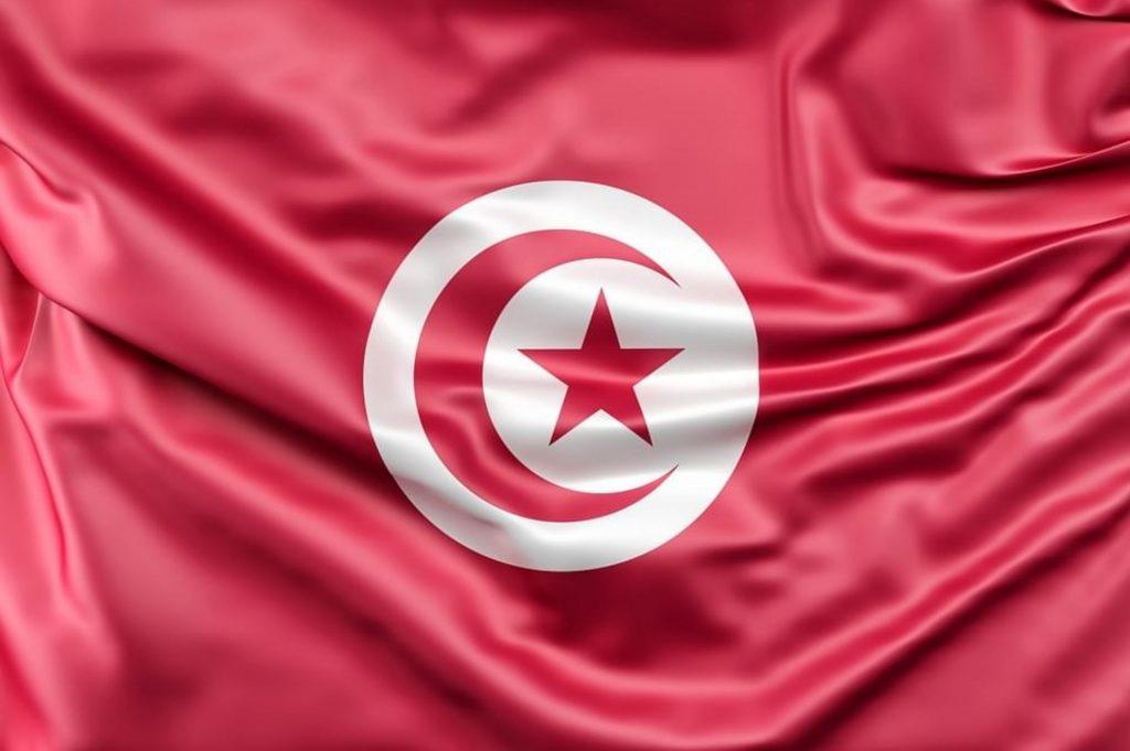 Tunisia Strengthens Startup Scene through 'Startup Act'