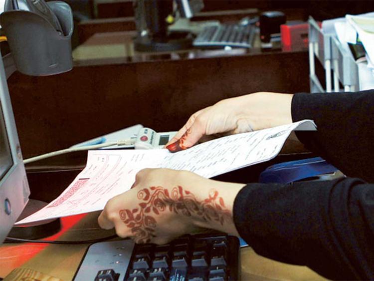 UAE Cabinet approves long-term visa system