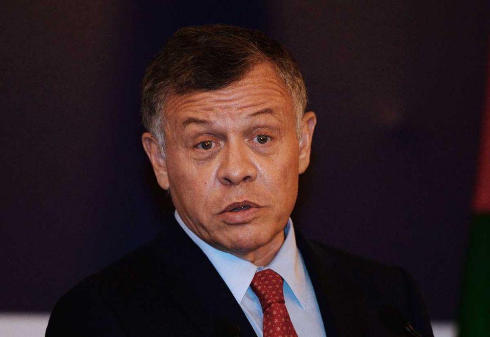 UAE, Jordan sign $100m agreement to support entrepreneurs