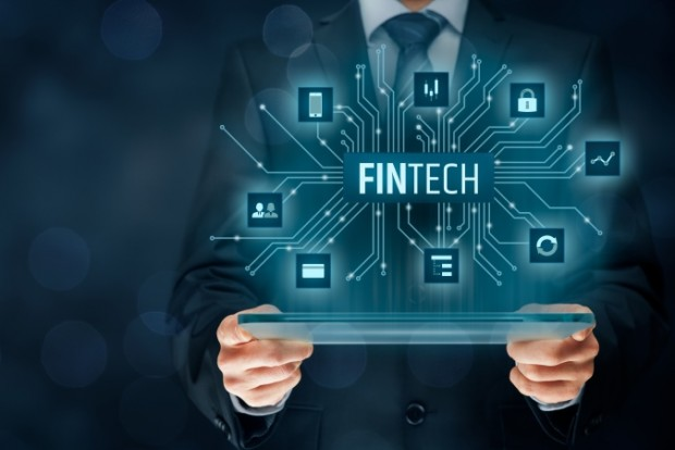 UAE SCA approves regulatory control of fintech