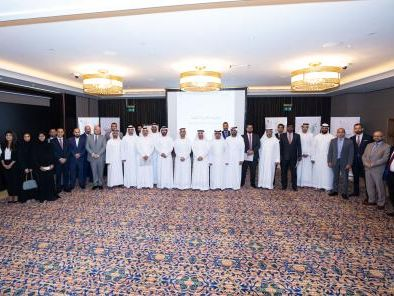 One step closer to UAE's Vision 2021: Emirates Development Bank holds a workshop to empower Emirati entrepreneurs