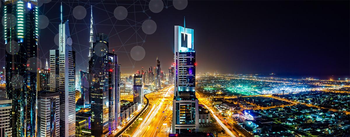 Latham & Watkins and VentureSouq Launch the UAE Free Zone Navigator