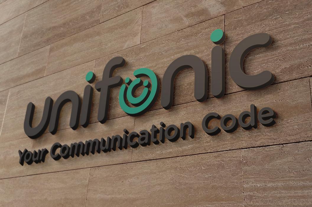 Saudi Startup Unifonic Raises $21 Million To Transform Business Communications