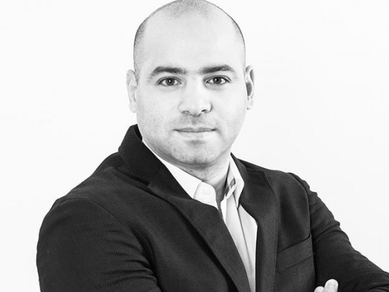 """Launching the world's 1st E-payment gateway with 0% fees. Egyptian """"Vapulus"""" is changing rules of the game"""