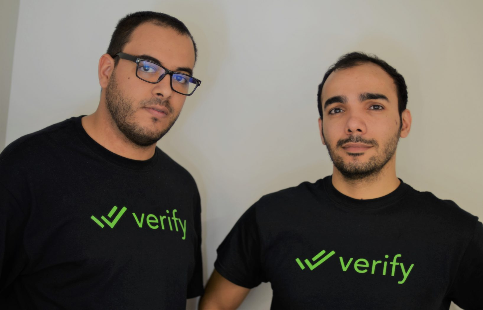 Cryptocurrency Startup Verify Raises $2.5 Million in ICO