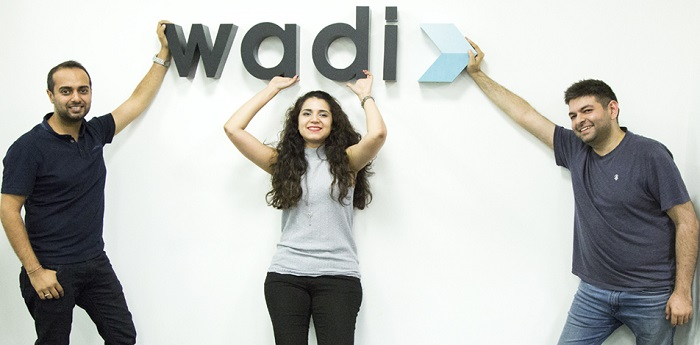 Dubai retail giant Majid Al Futtaim leads $30M investment in Saudi grocery delivery platform Wadi