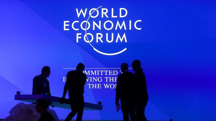 World Economic Forum: Supporting more women in business is key