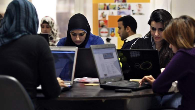 E-commerce: A wealth of opportunities for women
