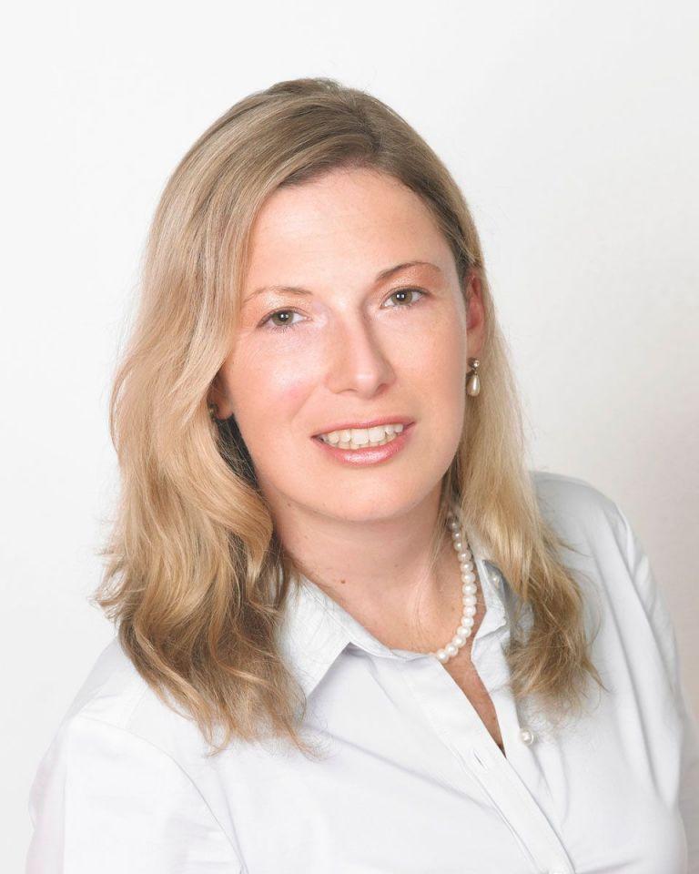 Women's Angel Investor Network invites applications for funding