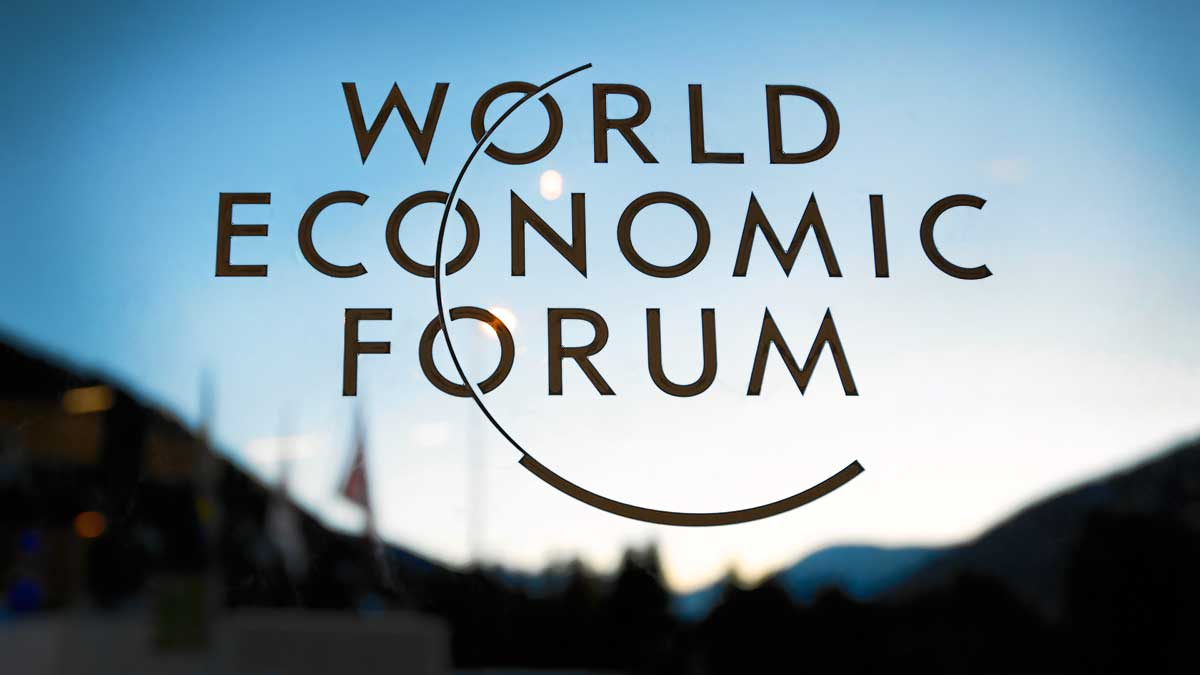 Davos: WaystoCap To Attend World Economic Forum