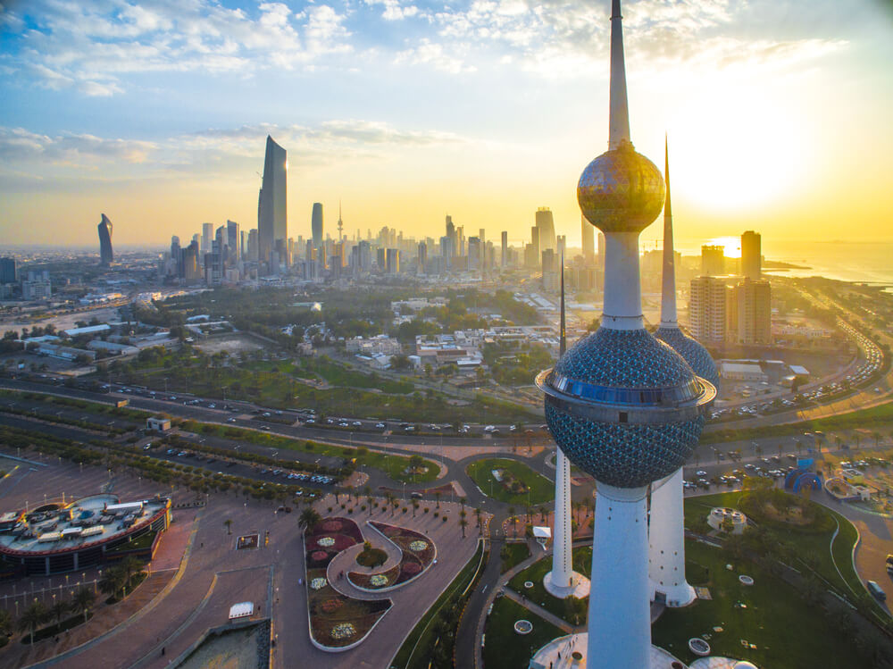 Yallacompare Launches Kuwait's First Online Insurance Comparison Site