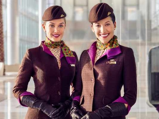 Etihad Airways aims to launch AI powered crowd sourcing and engagement platform for their employees