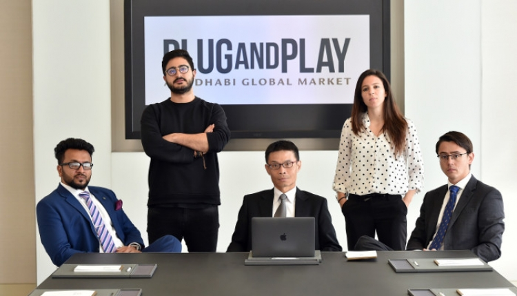 ADGM, Plug and Play to accelerate startups in MENA