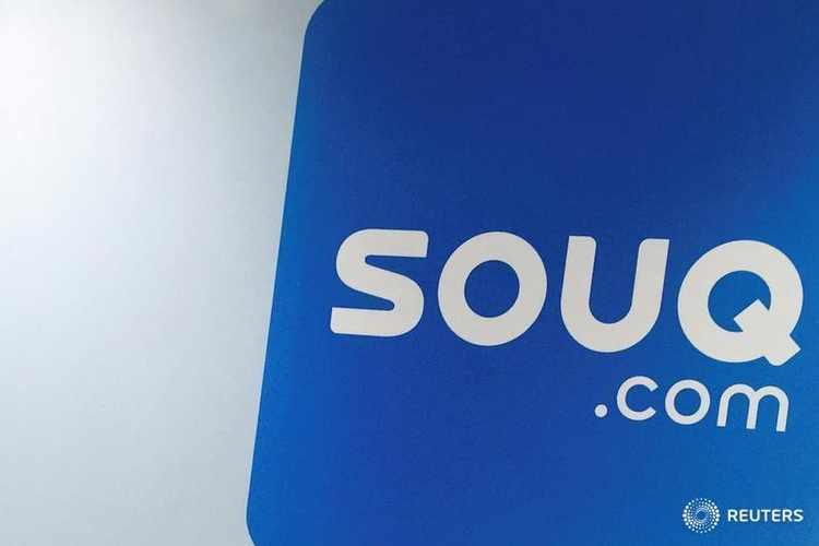 Market makers: Has Souq.com sale piqued interest in venture capital?