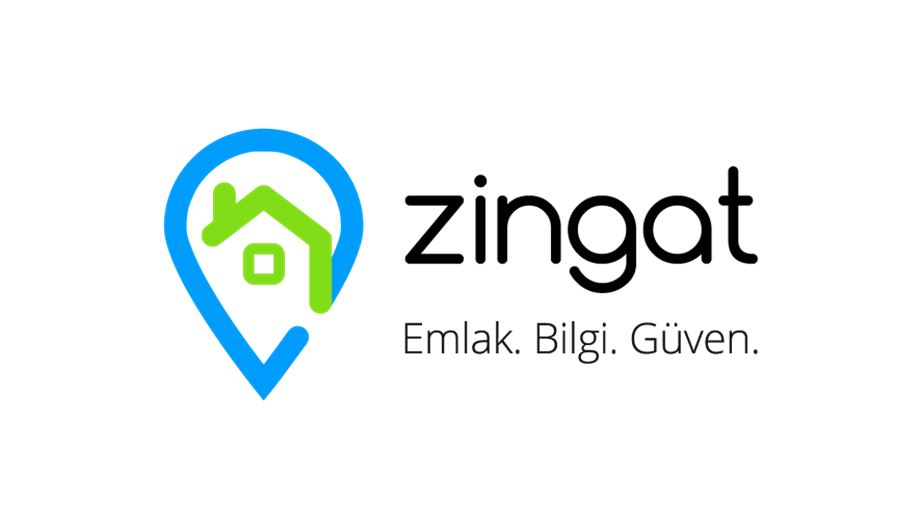 Propertyfinder Group Invests in Turkish Property Portal Zingat