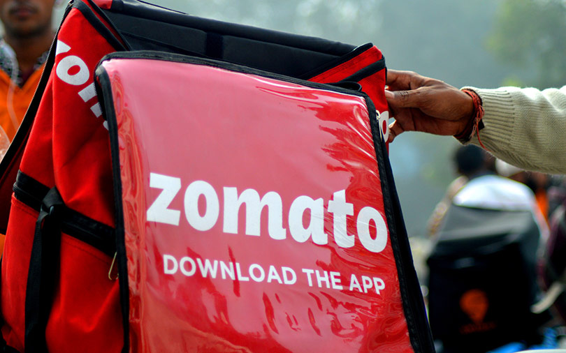 Zomato sells UAE business to Delivery Hero Group for $172 million