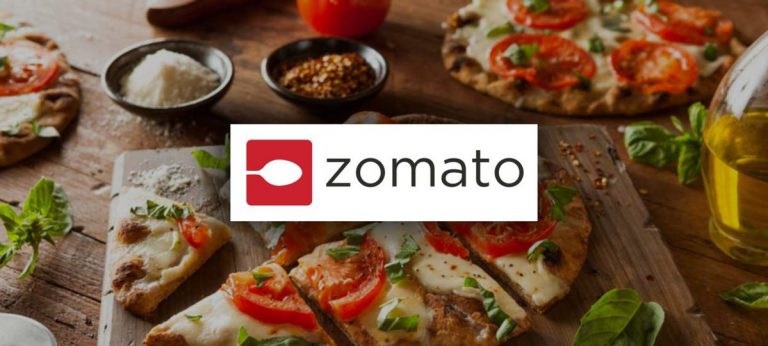 Zomato said to be in talks to sell UAE business